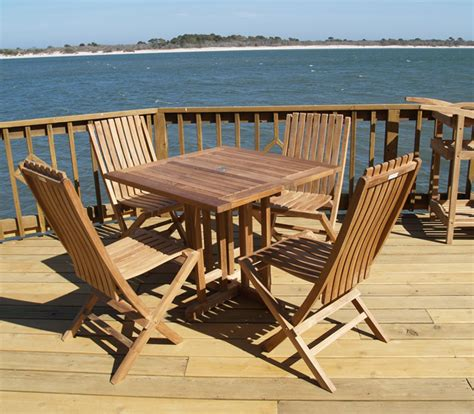 teak patio furniture san diego decor ideasdecor ideas