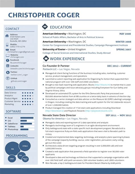 layout of education on a cv cv layout exles reed co uk