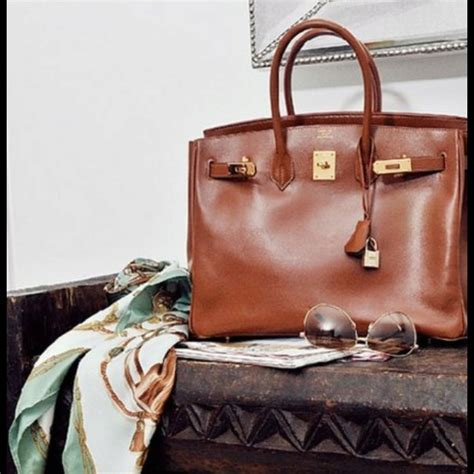 Blackkelly Bag Lsc 787 39 best how to wear a hermes birkin 35 images on hermes bags birkin bags and