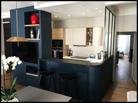 Comptoir Bar Arrondi by Simple Bar Arrondi Avec Plan De Travail En Granit With