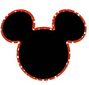 mickey mouse imprimir gratis imagenes mickey mouse