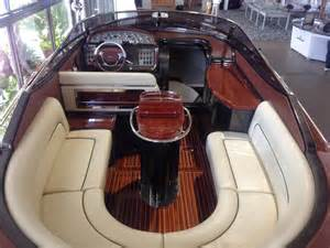 yachts palm beach riva boats yachts hamptons riva boats yachts new