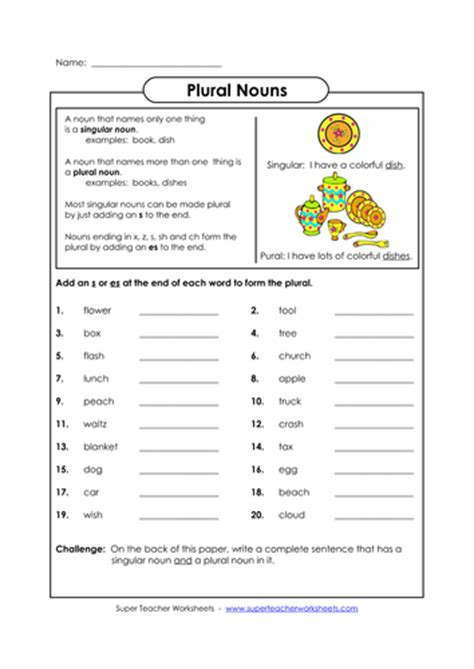 printable spelling games ks1 number names worksheets 187 key stage 1 spelling worksheets