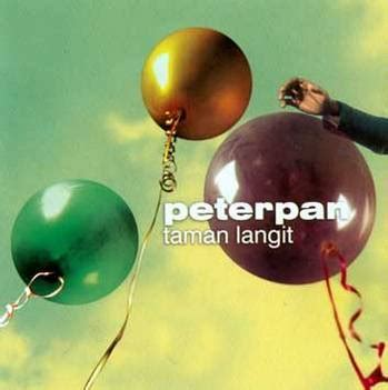 download mp3 free peterpan semua tentang kita lyric peterpan semua tentang kita free download mp3