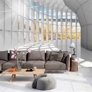3d wandbilder wohnzimmer 220 ber 1 000 ideen zu 3d wandbilder auf