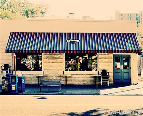 printable restaurant coupons savannah ga clarys cafe american restaurant savannah ga