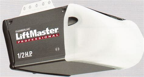 Chamberlain Liftmaster Professional Garage Door Opener Manual Chamberlain Liftmaster Professional 3 4 Hp Manual Free Software Tertracker