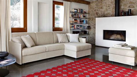 negozi divani napoli divani e divani napoli