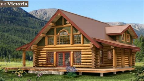 manufactured log cabin pricing cumberland log cabin kit