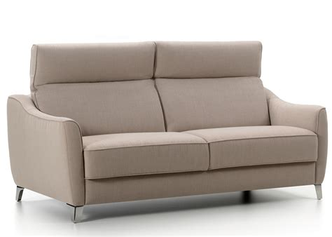Different Style Of Sofa Rom Diana Midfurn Furniture Superstore