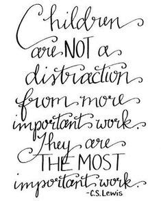 35 Inspirational Quotes for Teachers | Education Quotes