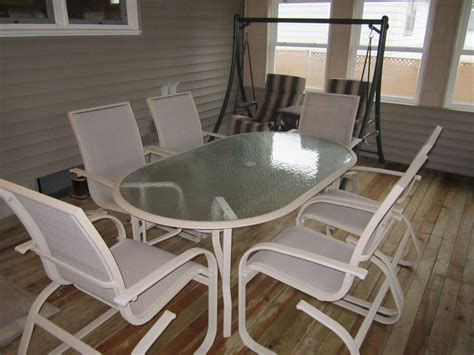 couch sale ottawa patio furniture sale in ottawa 28 images patio