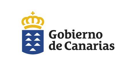 Gobierno Canaria   gomeranoticias