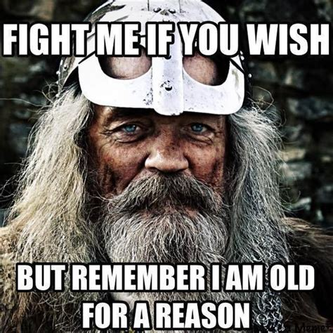 Viking Memes - 78 viking quotes on pinterest viking quotes viking