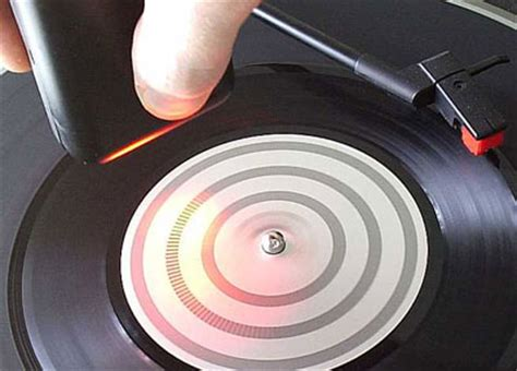 diy strobe light diy strobe turntable timing light vinyl engine