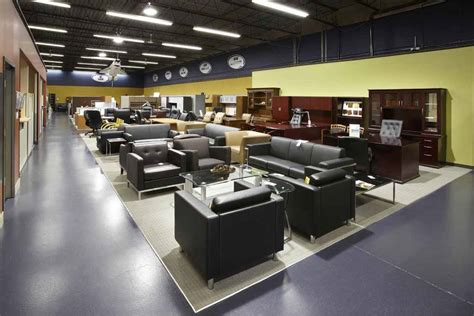 modern furniture warehouse select modern furniture for your home from a true modern