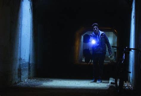 misteri film ouija film review ouija cik sukα taip
