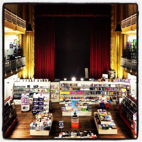 libreria a catania milonga alla libreria mondadori livesicilia catania