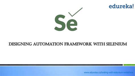 selenium framework design in data driven testing build data driven test frameworks using selenium webdriver appiumdriver java and testng books designing keyword and data driven automation framework
