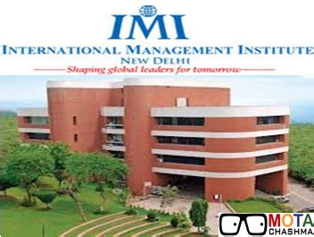 Delhi Mba Colleges List With Fees by Top Mba Colleges In Delhi Placements Seats Courses Fees