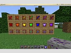The Best Minecraft Mods for 1.9 | Minecraft Mods For Minecraft