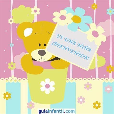 tarjeta felicitaci 243 n bautizo o nacimiento 191 c 243 mo hacerla paso a paso llegada bebe recuerdos para llegada bebe llegada bebe recuerdos para llegada bebe
