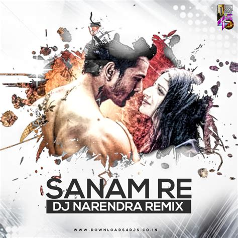 download mp3 song sanam re dj remix sanam re remix dj narendra dhule