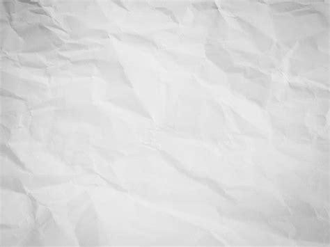 papel amassado textura  fundo de papel amassado papel