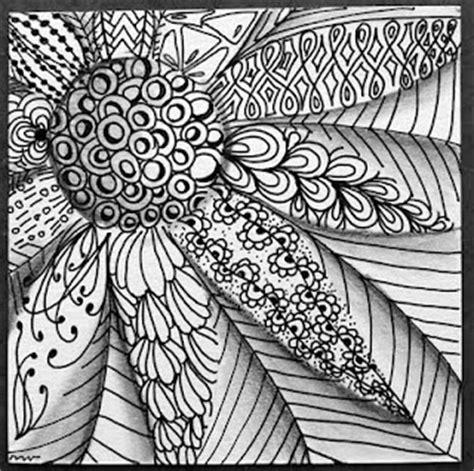 doodle name jade 868 best arts crafts doodles etc images on