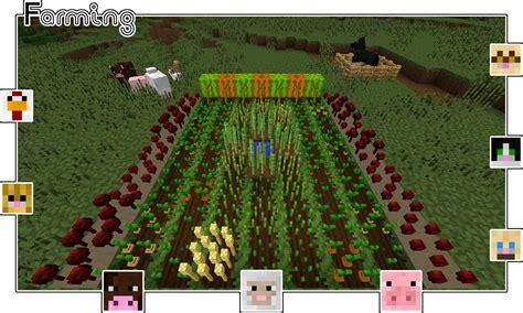 Minecraft 11 Raglan minecraft doorbell mod