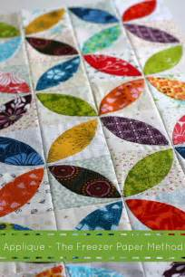 free motion quilting with freezer paper template 100 free motion quilting with freezer paper template