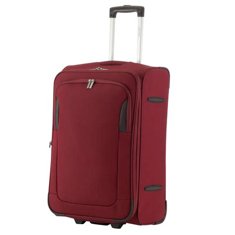 lewis cabin luggage lewis 75cm greenwich 2wheel cabin suitcase in for