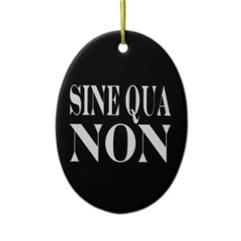 Sine Qua Non With The Holy Spirit 1964 2014 Berkualitas january 2013 light to live by