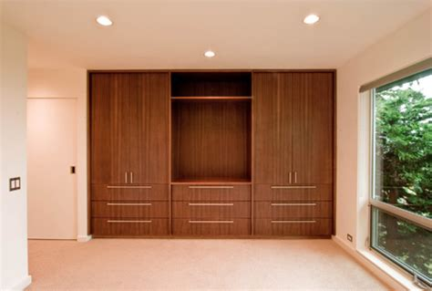 bedroom cabinetry wall cupboards for bedrooms bedroom review design