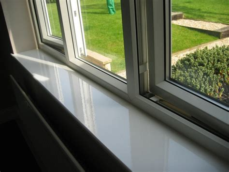 wohnung 09575 eppendorf window cill window cills thorverton window sills s