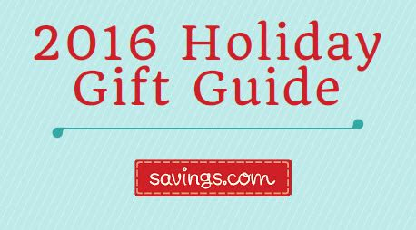 Introducing The 2006 Gift Guide by Introducing The Savings 20 Store Gift Guide