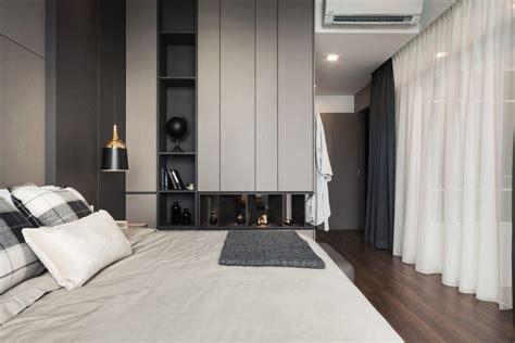 scent residence penang vault design lab