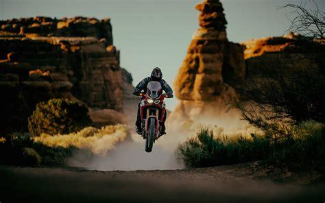 motocross gear package deals motocross gear 100 motocross gear package deals