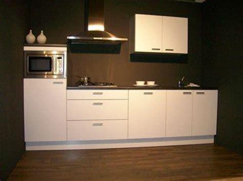 keuken kopen sittard keukens limburg nederland over sanitair