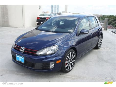 2013 Volkswagen Gti Autobahn by 2012 Volkswagen Gti Autobahn 2017 2018 2019 Volkswagen