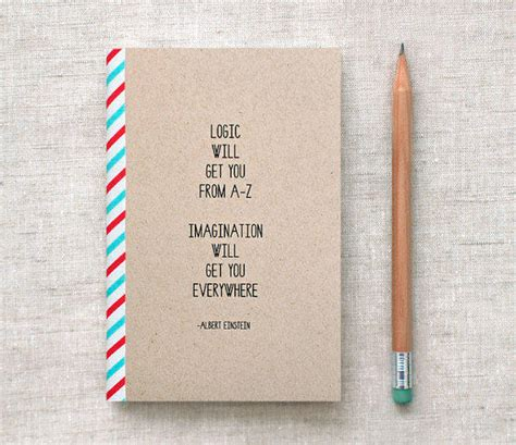 sketchbook quotes cover journals with quotes on quotesgram
