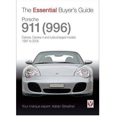porsche mechanic salary porsche 911 996 sagin workshop car manuals repair