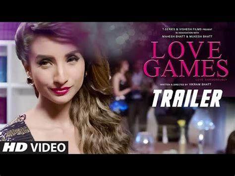 film love games love games moviebuddy me