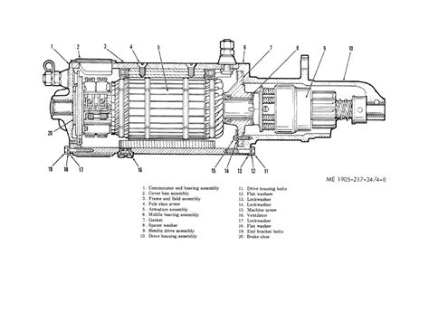 car cross section diagram car free engine image for user