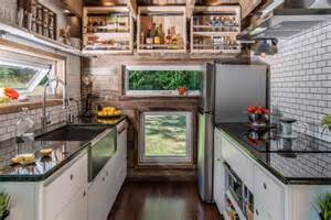 best tiny homes popsugar home warm and inviting rustic house you can rent for