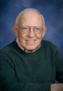 jerry koenig obituary chesterfield missouri legacy