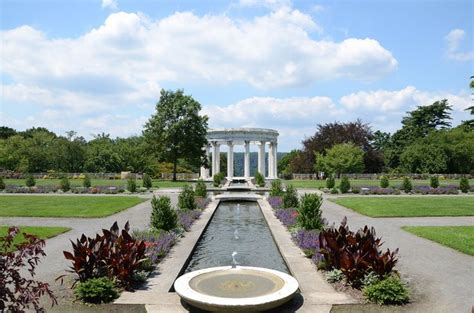 17 best images about yonkers on pinterest gardens george washington bridge and parks
