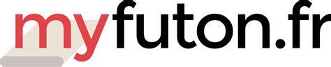 Tatami Pour Futon by Awesome Myfuton Myfuton With Tatami Pour Futon