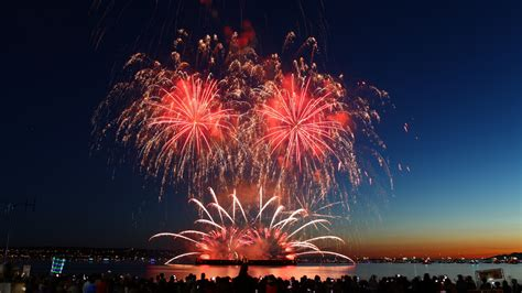 celebrate it lights crowds expected for celebration of light news 1130