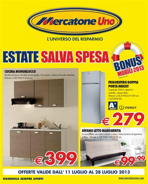 mercatone uno armadietti mercatone uno by catalogofree issuu